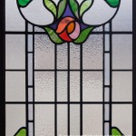 Antique-stained-glass (57)