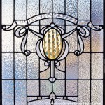 Antique-stained-glass (8)