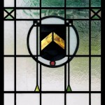 Antique-stained-glass (85)