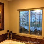 Houstonstainedglass-Bathroom-stained-glass-(1)-(1280x960)
