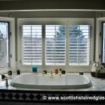 Houstonstainedglass-bathroom-stained-glass-(181)