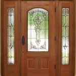 Houstonstainedglass-entryway-stained-glass-(15)