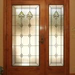 Houstonstainedglass-entryway-stained-glass-(7)