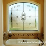 Houstonstainedglassbathroom-stained-glass-(165)