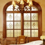 Houstonstaineglass-bathroom-stained-glass-(175)