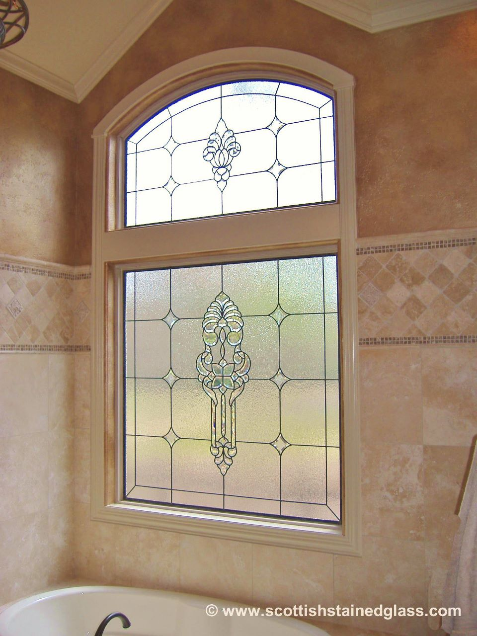 Best Of Stained Glass For Bathroom Window Wallpaper Bathroom Stained Glass Bathroom Window